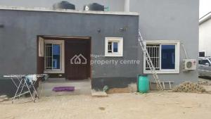 3 bedroom Semi Detached Bungalow House for sale Opic Estate Isheri North Ojodu Lagos