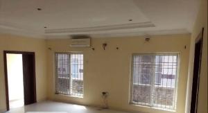 3 bedroom Semi Detached Bungalow House for sale Pearl Garden Estate Off Monastery Road Sangotedo Ajah Lagos