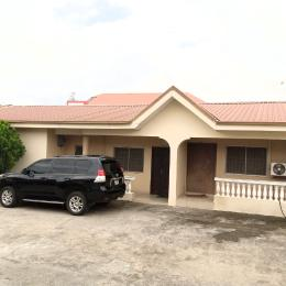 3 bedroom Office Space for rent   Wuse 2 Abuja