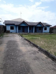 3 bedroom Detached Bungalow House for sale Igbo Elerin Iba Ojo Lagos