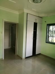 3 bedroom Semi Detached Bungalow House for rent Aerodrome GRA Samonda Ibadan Oyo