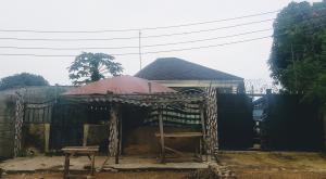 3 bedroom Semi Detached Bungalow House for sale 2/1 Market, Kubwa. Kubwa Abuja