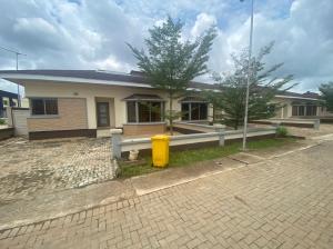 Semi Detached Bungalow for sale Warewa, Lagos Ibadan Expressway Arepo Ogun