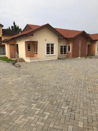 3 bedroom Semi Detached Bungalow House for sale Fara Park  Sangotedo Ajah Lagos
