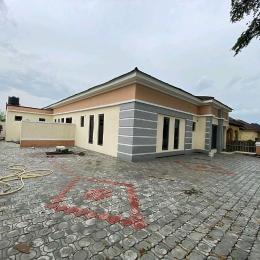 3 bedroom Semi Detached Bungalow for sale Citec Nbora Abuja