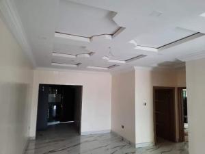 3 bedroom Semi Detached Bungalow for sale Thw Prestigious Meridian Estate Awoyaya Ajah Lagos