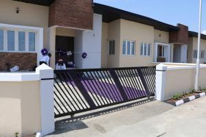 3 bedroom Semi Detached Bungalow for sale Bodije Eluju Ibeju-Lekki Lagos