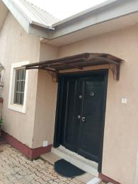 3 bedroom Terraced Bungalow House for sale River Valley, lokogoma Lokogoma Abuja