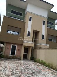 Semi Detached Duplex House for rent - Port Harcourt Rivers
