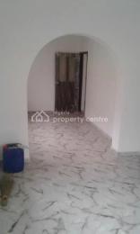 3 bedroom Semi Detached Duplex House for rent Abdulahi Adamu Estate Ikoyi Obalende Ikoyi Lagos