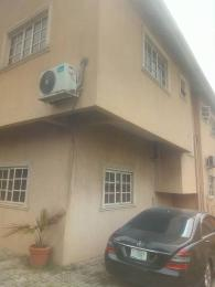 3 bedroom Semi Detached Duplex for sale Magodo GRA Phase 2 Kosofe/Ikosi Lagos