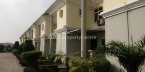 Detached Duplex House for sale ... ONIRU Victoria Island Lagos