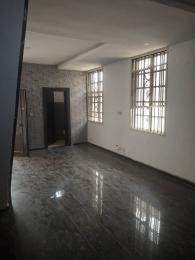 3 bedroom Semi Detached Duplex House for rent Lekki phase Lekki Lagos Lekki Phase 1 Lekki Lagos