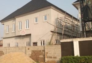 3 bedroom Semi Detached Duplex House for sale By Tokunbo Street, New London, Baruwa Ipaja Lagos