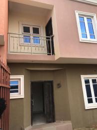 3 bedroom Semi Detached Duplex House for sale Opebi estate Opebi Ikeja Lagos