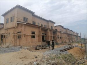 3 bedroom Detached Duplex House for sale Tejuosho Yaba Lagos