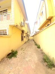 3 bedroom Semi Detached Duplex House for rent - Agungi Lekki Lagos