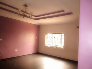 3 bedroom Semi Detached Duplex House for rent .... Galadinmawa Abuja
