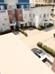 3 bedroom Semi Detached Duplex for sale Katampe Ext Abuja