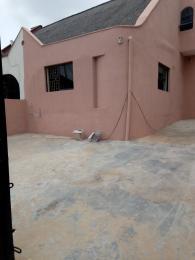 3 bedroom Semi Detached Duplex House for rent   Ogudu GRA Ogudu Lagos