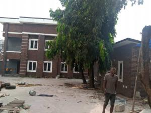 4 bedroom Semi Detached Duplex House for rent Fana Street Old GRA Port Harcourt Rivers