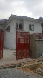 3 bedroom House for rent Peninsula Garden Estate  Ajah Lagos