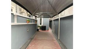 3 bedroom Semi Detached Duplex for sale   Oral Estate Lekki Lagos