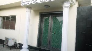 3 bedroom Flat / Apartment for sale Howson Wright Estate Oregun Ikeja Lagos