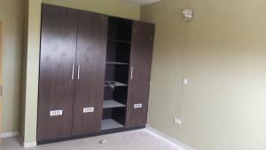 3 bedroom Semi Detached Duplex House for rent Diamond Estate Sangotedo Ajah Lagos