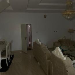 3 bedroom Semi Detached Duplex House for rent Inside a secured Estate Oral Estate Lekki Lagos