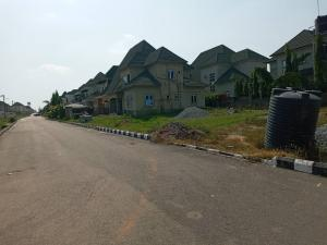 3 bedroom Residential Land for sale Riverpark Estate, Lugbe Abuja