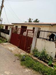 3 bedroom Semi Detached Bungalow House for sale Army Scheme Kubwa Abuja