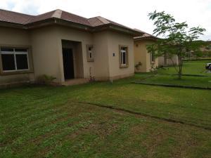 3 bedroom Semi Detached Bungalow House for sale Adiva Plainfield Estate Eputu Ibeju-Lekki Lagos