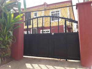3 bedroom Semi Detached Duplex House for sale Lokogoma Abuja