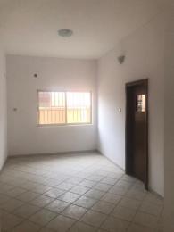 House for rent VGC Lekki Lagos