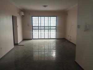 3 bedroom Flat / Apartment for rent Off Sobo Arobiodu Street Ikeja GRA Ikeja Lagos