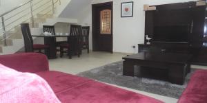 3 bedroom House for shortlet Lekki Garden Phase 2 Lekki Phase 2 Lekki Lagos