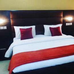 3 bedroom House for shortlet Lekki Gardens Lekki Phase 2 Lekki Lagos