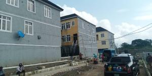 3 bedroom Flat / Apartment for sale Off Western Avenue Surulere Lagos