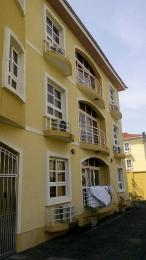 3 bedroom Flat / Apartment for sale Milverton Estate, Osapa london Lekki Lagos