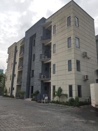 3 bedroom Flat / Apartment for rent Off Ajose Adeogun Street Victoria Island Lagos