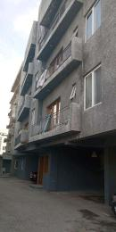 3 bedroom Flat / Apartment for sale Oniru  Victoria Island Extension Victoria Island Lagos