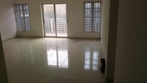 3 bedroom Flat / Apartment for rent Idado Lekki Lagos