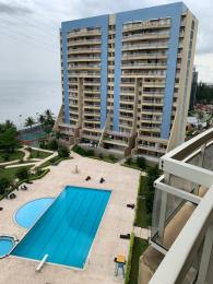3 bedroom Flat / Apartment for rent Belavista Banana Island Ikoyi Lagos