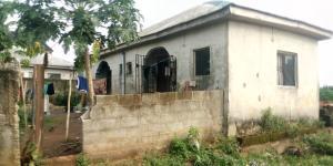 3 bedroom Blocks of Flats House for sale Segun Awolowo Ejigbo Ejigbo Lagos