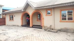3 bedroom House for sale Shasha Akowonjo Abule Egba Lagos