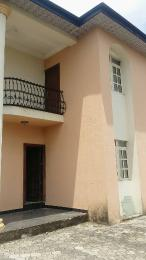 3 bedroom Shared Apartment Flat / Apartment for rent Badore Ajah Lagos
