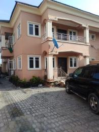 1 bedroom Shared Apartment for rent Abraham Adesanya Lekki Phase 2 Lekki Lagos