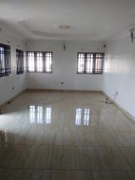 1 bedroom Shared Apartment for rent Abraham Adesanya Lekki Scheme 2 Ajah Lagos