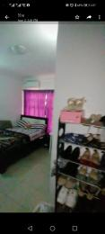 3 bedroom Shared Apartment Flat / Apartment for rent Southpointe estate, orchid road. Lekki/epe express way chevron Lekki Lagos